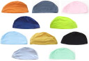 It is swimming cap adjustable size fitness swimsuit 5P13oct13_b in a review