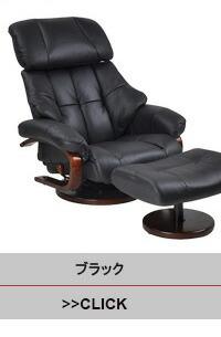 BM320-BK�ʥ֥�å��˳���