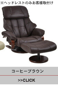 BM320-BR�ʥ֥饦��˳���