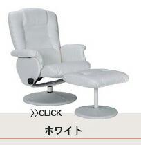 RC1000-WH ホワイト