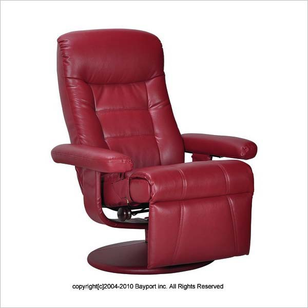 auc mahya rakuten global market 5 color chair 1 choose