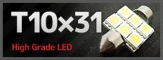 T10��31 LED
