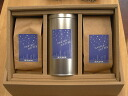 Canister 1 can with coffee beans featured 3 different gift sets!