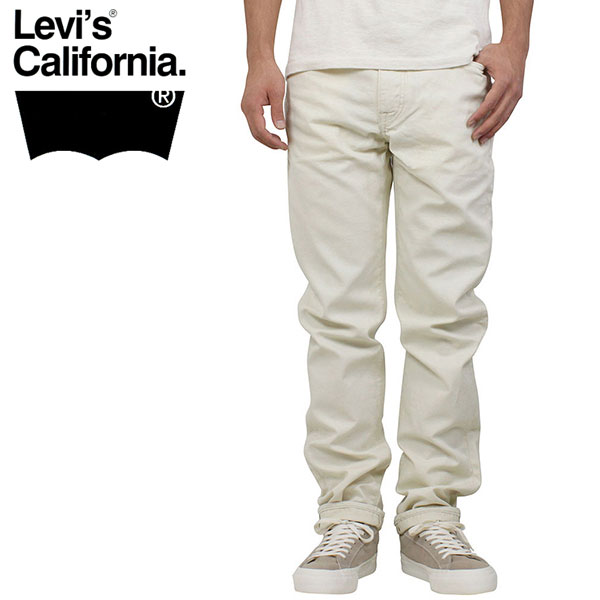 miami records | Rakuten Global Market: Levi's California Levi's ...