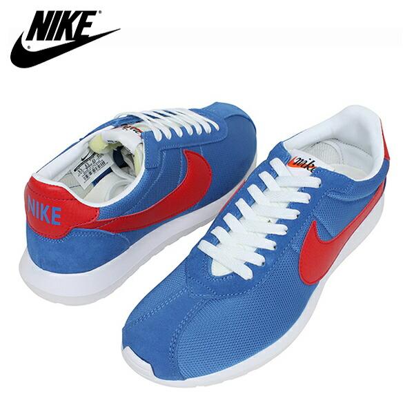 Nike Roshe Run Ld