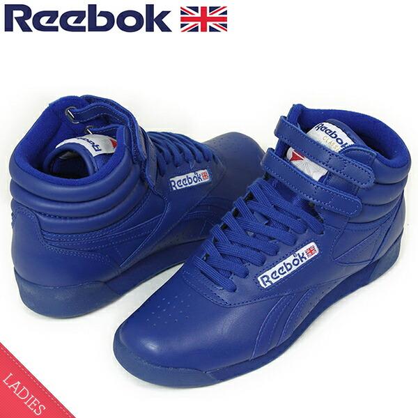 reebok high tops womens blue cheap   OFF44% The Largest Catalog ... cf83750ec6