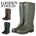 Greenfield No.100 MU []