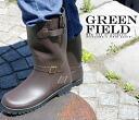 Greenfield L80