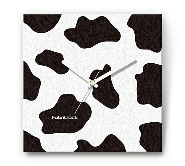 Cow Pattern Fabric Cow Pattern Design Fabric