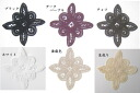 Snow Crystal snow Crystal putti motif