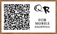 QR FOR MOBILE SHOPPING