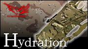 FLYYE HYDRATION