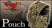 FLYYE POUCH