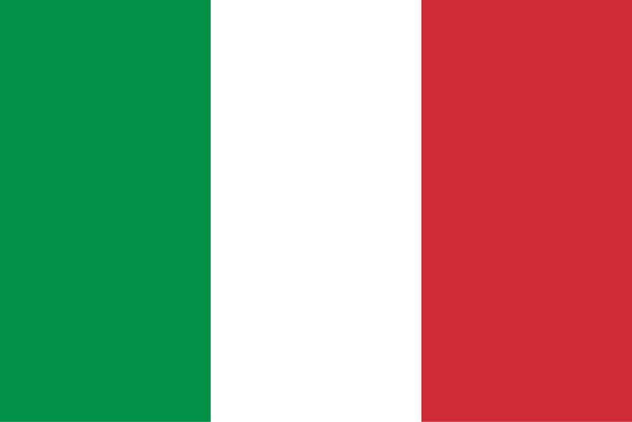 イタリア海外wifiルーターレンタル
