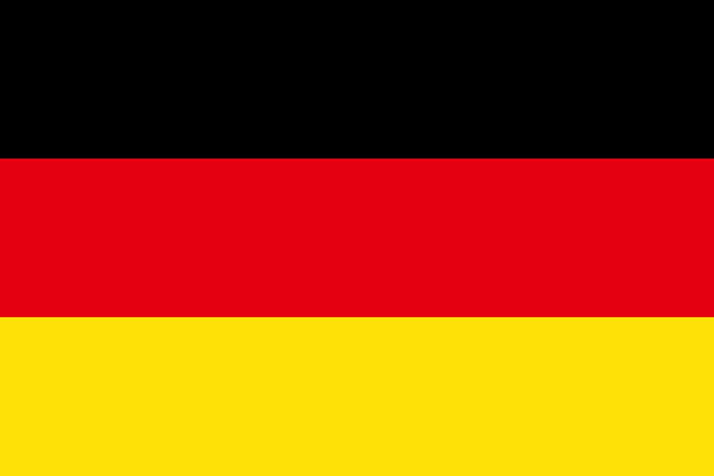 ドイツ海外wifiルーターレンタル