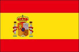 スペイン海外wifiルーターレンタル