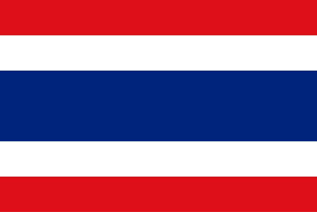 タイ海外wifiルーターレンタル