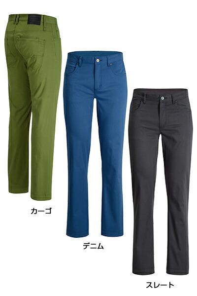 自転車の 自転車 ズボン 裾 ベルト : ) [0080_BD67029] メンズ ズボン ...