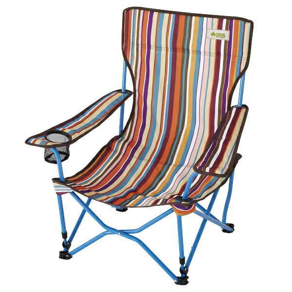 A Loose Strip Hearing Chair Pocket Plus Seat And Relax Total Weight Approx 3 0kg Size Width 76 X Depth 60 78 Cm 31 Block
