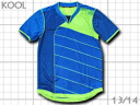 2013 cool sports Bellmare base blue futsal soccer uniforms