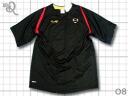 R 10-Ronaldinho training black Nike