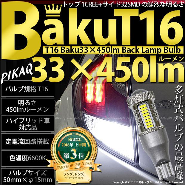 T16baku
