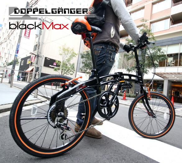 自転車の 街乗り 自転車 ファッション : ... 街乗り 通勤 通学 サイクリング
