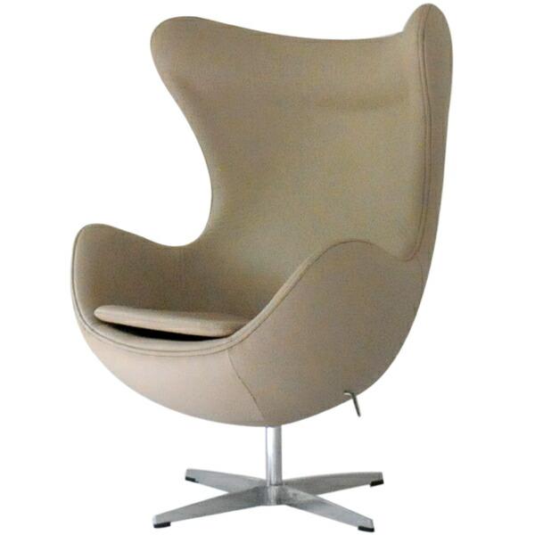 1 arne jacobsen. Black Bedroom Furniture Sets. Home Design Ideas