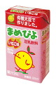 Marusan blister perfectly good strawberry flavor 125 ml 24-Pack
