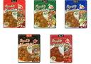"Hachi Shokuhin ""is plentiful"" and sets 20 retort curry!"