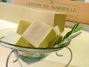 "Marseille soap ""olive soap 2,000 g"""