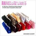Party bag bijoux Ribbon chain bag, clutch bag, wedding, new bag guest party ladies bag 739 fall
