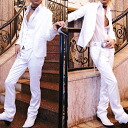 New white Prince suit wedding ceremony suit men, wedding suit men, restaurant suit, host suit, bridegroom accessories, Cool Biz, ウェデイングメンズ, bridegroom accessories, older brother system, wedding ceremony men men ,fs3gm,02P10Nov13 coming-of-age ceremony su