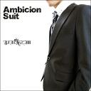 1 New PRIZM suit button suit shortstop length suit coming-of-age ceremony suit ,02P13Dec13