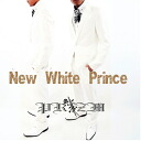 Suit ,02P22Jul14 of wedding ceremony suit, white Prince suit, men's wedding suit, restaurant suit, host suit, ウェデイングメンズスーツ, older brother line