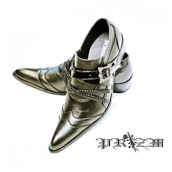 prizm rakuten global market vintage dress shoes