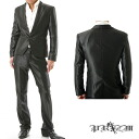 PRIZM Black Shadow Suits men's suits, wedding accessories, groom accessories, brother, wedding mens 02P28oct13