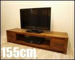 ��������ȶ�_ TV��155cm