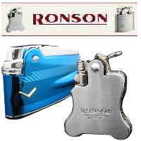 RONSON���饤����