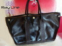 ★ @ @ @ ★ HERMES ★ Hermes real tote bag garden party TPM Amazonia Brown H engraved cp