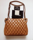★ CHANEL ★ Chanel 2WAY shoulder bag ★ 14 series beauty products