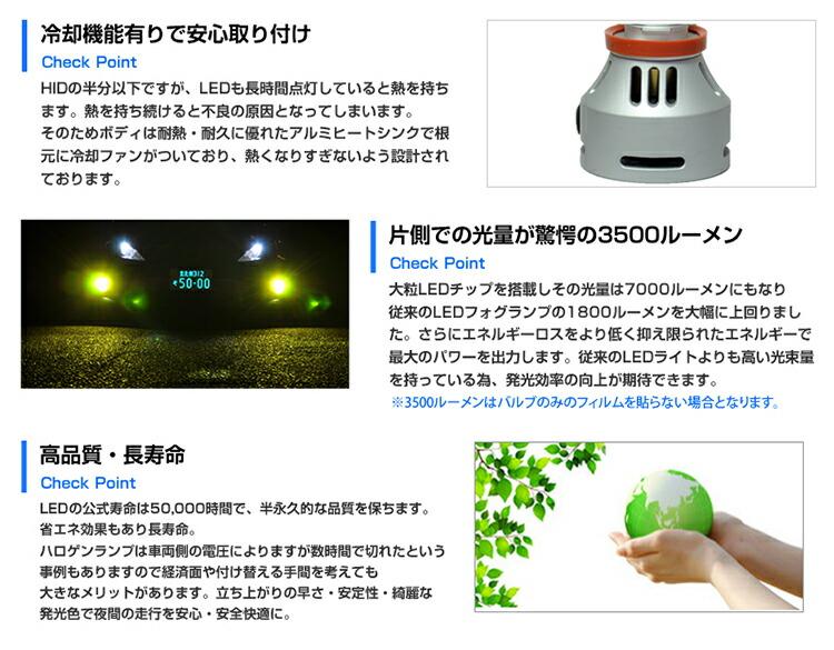 LED,�ե�������,H8/H9/H11/H16/HB4/HB3/H10,7000�롼���,���顼��Ǯ�ե����,�������ѹ���ǽ,�����?�ե���