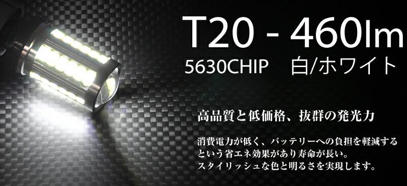 T20,LED,33W,�Хå�����,safety��ϩ��¢,̵����,��,�ۥ磻��,5630���å�