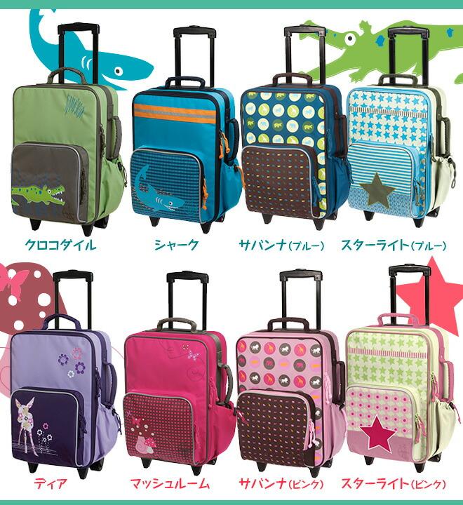 携带袋可爱儿童时尚行李箱手提箱携带袋儿童推车手推车孩子旅行旅行袋