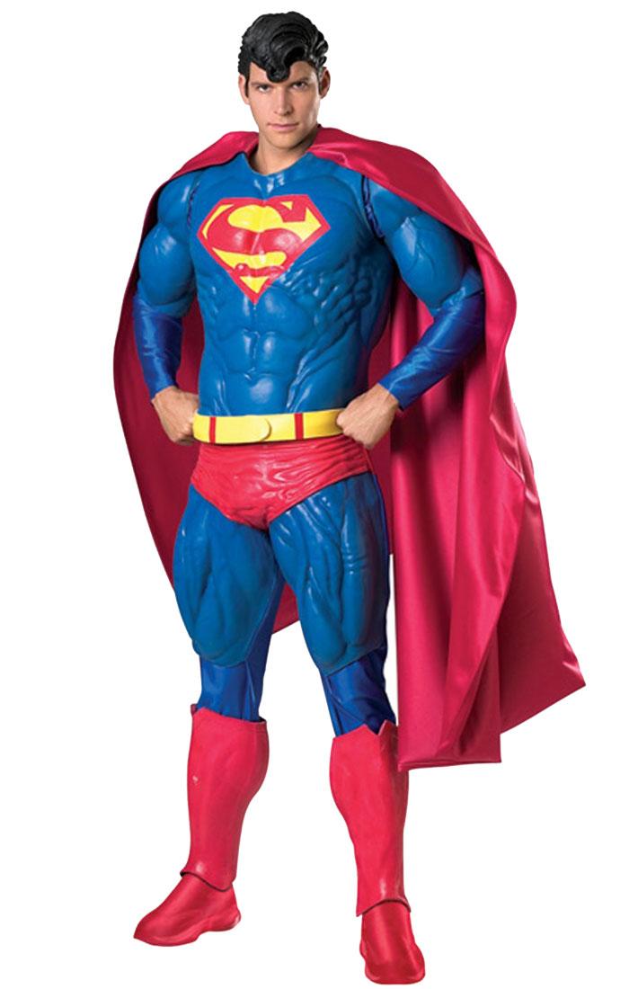 スーパーマン (架空の人物)の画像 p1_20