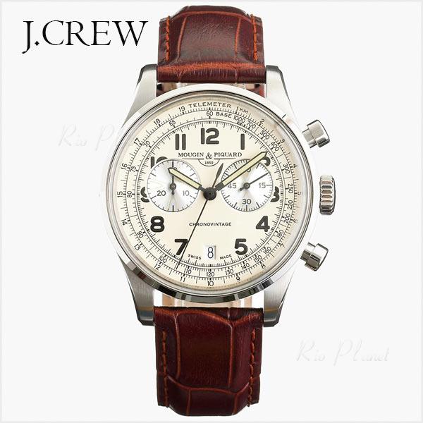 ジェイクルー,時計,腕時計,レディース,ウォッチ,,ブランド,,デザイン,メンズ,,,,ブランド,ファッション,,人気,女性,正規品,J.,CREW,,