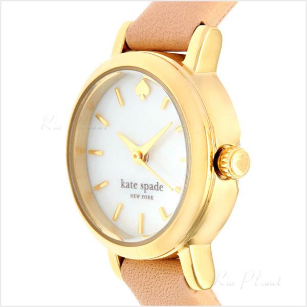 ケイトスペード,時計,レディース,腕時計,Kate,Spade