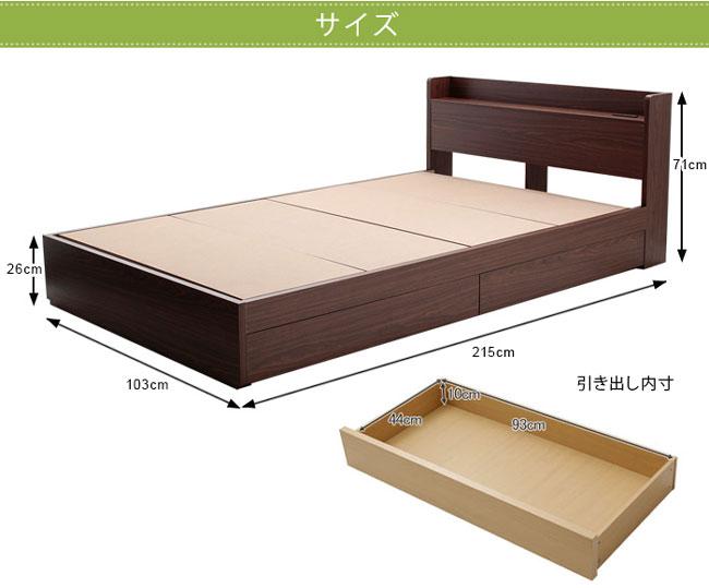 おすすめ シングルベッド おすすめ : おすすめランキング