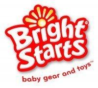 Bright_Starts