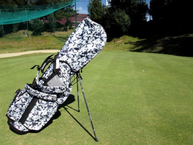 今年のおしゃれゴルフ女子のトレンドはこれ!